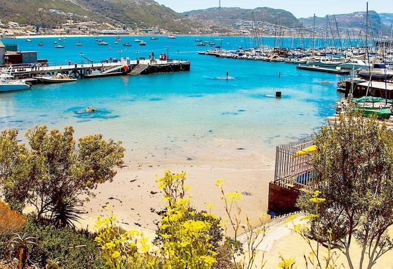 Bay Views Simons Town, Cape Town