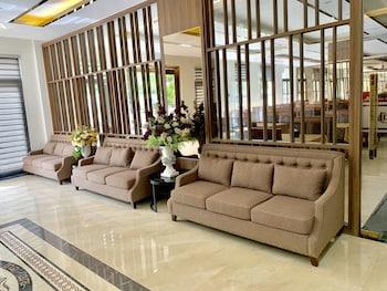 תמונה של Hotel Emma בהא לנג