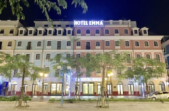 Picture of Hotel Emma in Ha Long