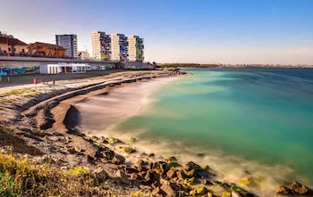 Picture of Apart holiday SeaView CityLiving in Constanta