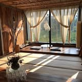 Double Room (Villa #1) - Guest Room