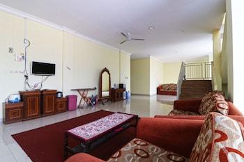 Picture of Surya Homestay in Pekanbaru