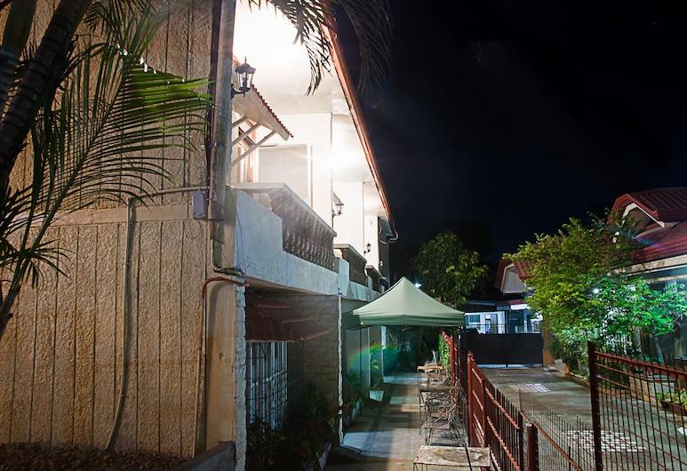 Providence Travellers Inn, Tagbilaran