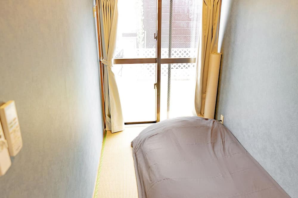 Apartment, Non Smoking - Room