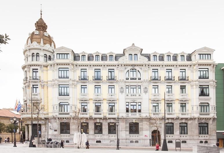 Soho Boutique Oviedo, Oviedo
