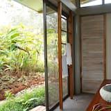 Suite 1 dormitorio incluye tours - Vonios kambarys