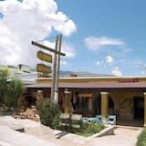 La Cumbre Hostel