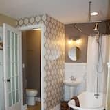 Номер базового типа (La Premiere) - Ванная комната