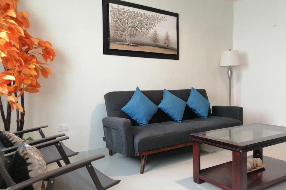 Design Studio Suite - Living Room