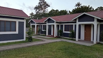 Picture of Vosteen Home Holidays in Watamu