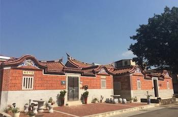 ภาพ หยาเฟิงโฮมสเตย์ ใน Jinning