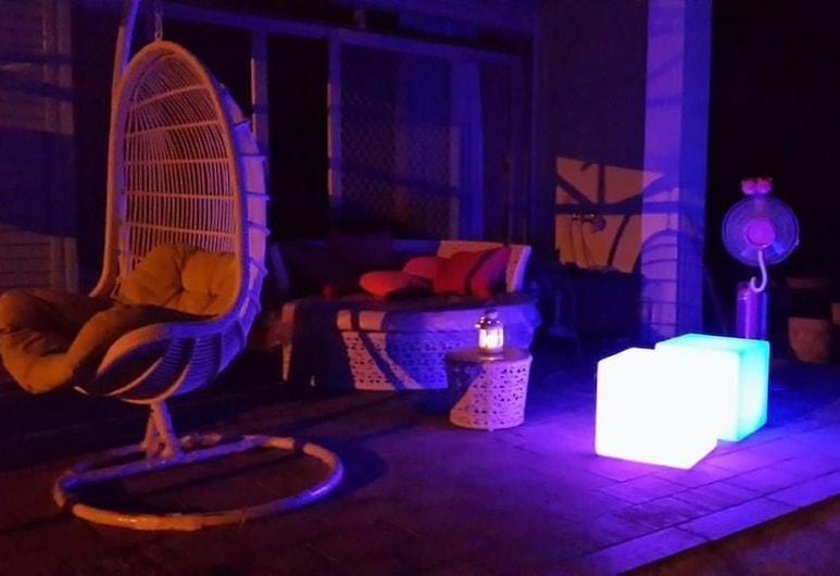 Rong Shu Xia B&B, Jinning, Hotel Interior