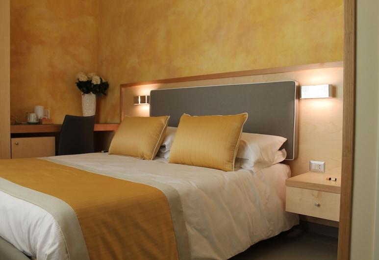 B&B Lapillus, Pompeje, Štandardná izba, Hosťovská izba