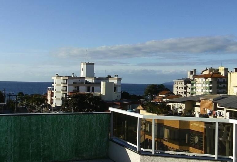 Residencial Ilhas Gregas, Florianopolis