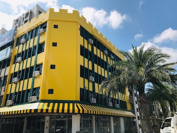 Picture of Niu Ao Hua Hotel Hualien in Hualien City