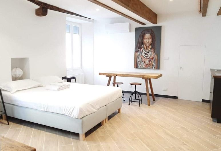 B&B Apartments Nonno Toni, Campo Ligure