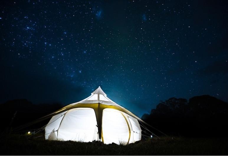 Tilba Lake Camp - Glamping, Central Tilba