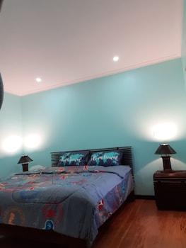 Hotellitarjoukset – Suva