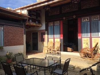 Jincheng bölgesindeki No. 85 Shuitou B&B resmi