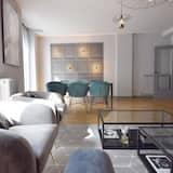 アパートメント 4 ベッドルーム - メインのイメージ