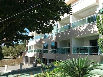 Picture of Caminho das Praias in Bombinhas