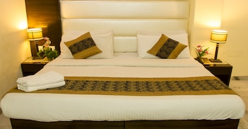 Picture of Hotel Radiance Karol Bagh in New Delhi