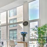 Standardni apartman (1 Bedroom) - Dnevni boravak