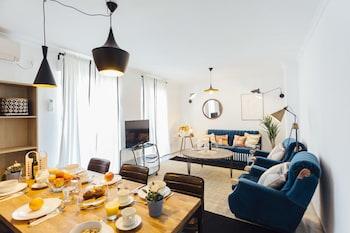 Imagen de Sweet Inn Apartments - Plaza de Zurradores en Sevilla