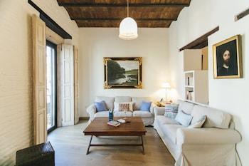 Fotografia hotela (Sweet Inn Apartments - Recaredo) v meste Seville