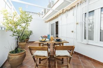 Fotografia hotela (Sweet Inn Apartments - Arjona) v meste Seville