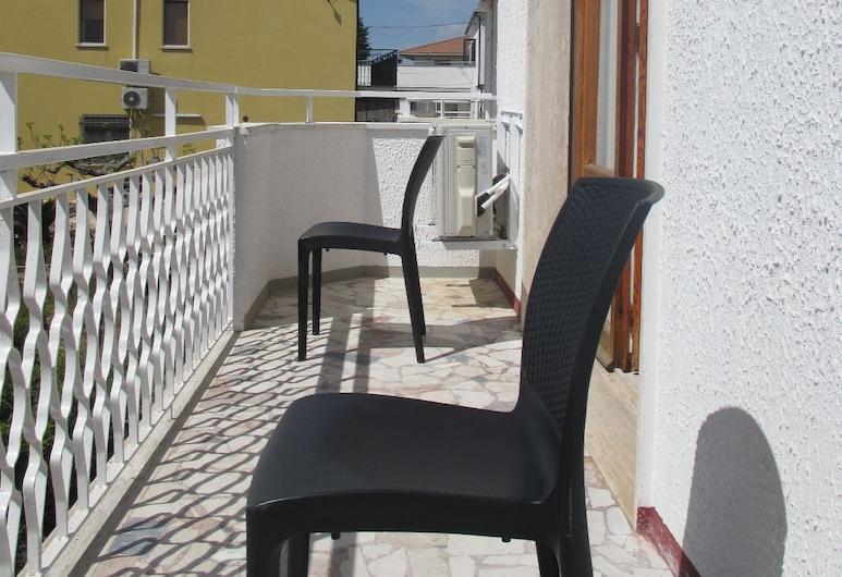 A Casa Di Giò, Atri, Terrace/Patio