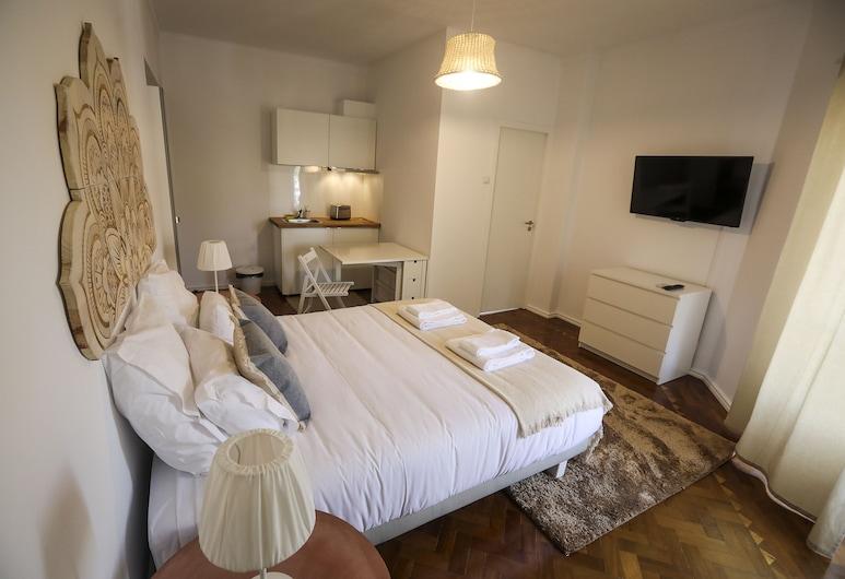 67 suites , Λισσαβώνα