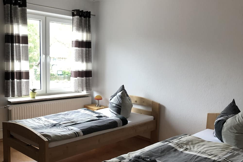 Standard İki Ayrı Yataklı Oda (1) - Öne Çıkan Resim