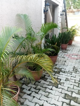 Picture of Mayfair Gardens Surulere in Lagos