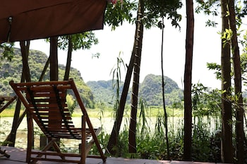 Picture of Hang Mua Valley Homestay in Hoa Lu