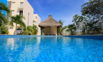Picture of Cheap & Chic Apartment by Select in Playa del Carmen
