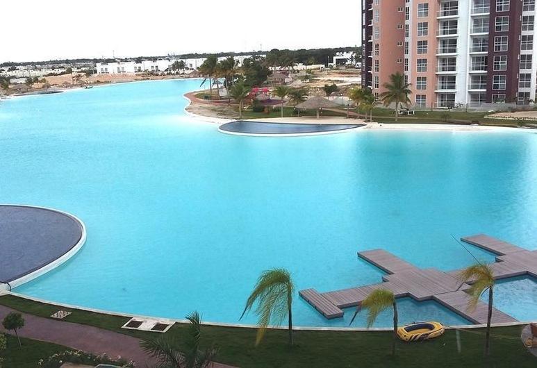 Cancun Dreams Lagoon, Cancun