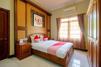 Picture of OYO 1195 The Doctor's Guest House Syariah in Depok