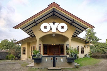 Bild vom OYO 1195 The Doctor's Guest House Syariah in Depok