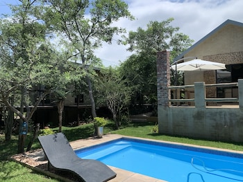 Picture of Blyde Canyon House in Hoedspruit