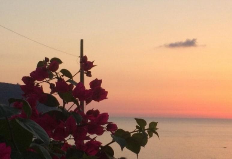 馬爾法美麗海景 2 房之家飯店 - 附專屬花園和無線上網, 馬爾法, 海灘