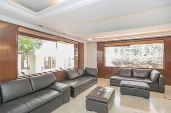 Picture of Hotel Seapearl in Bengaluru