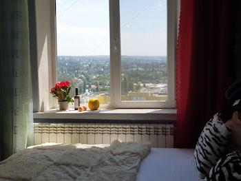 Picture of Center Apartment Chisinau in Chisinau