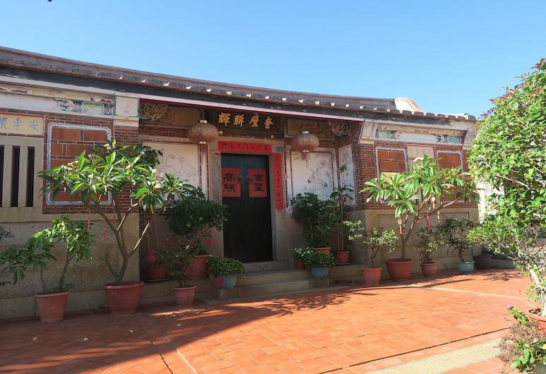 Shuitou Inn I, Jincheng