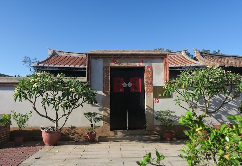 Shuitou Inn II, Jincheng