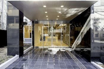 Bilde av Hotel Lantana Naha matsuyama i Naha