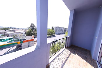 Picture of Family Hotel in Kutaisi
