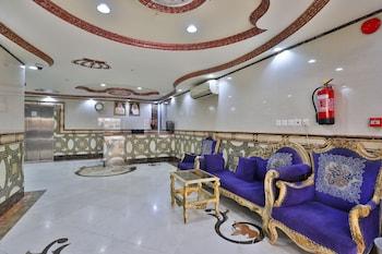 Picture of OYO 278 Taj Shaba Furnished Units in Jeddah