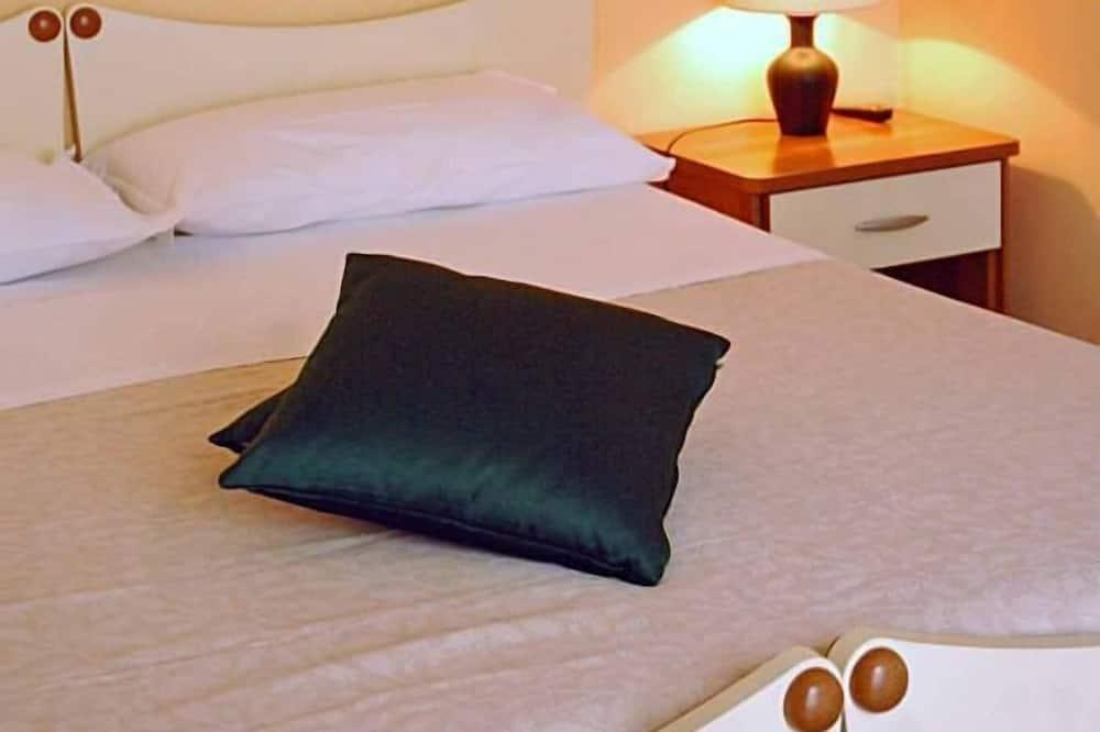 Dvojlôžková izba typu Comfort - Vybraná fotografia