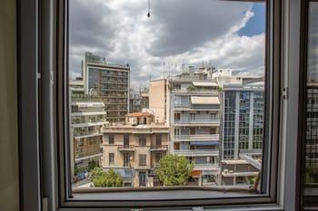 Fotografia do Athens Raise Acropolis Project em Atenas